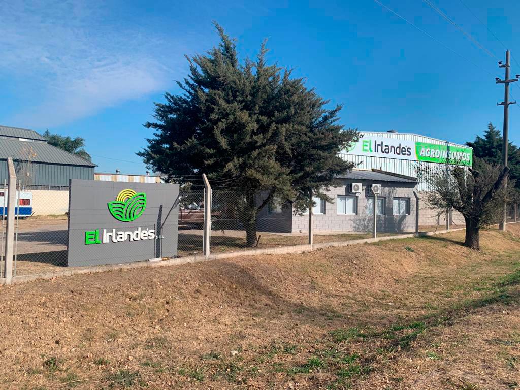 Villa María y Villa Nueva: En los últimos 8 meses abrieron 6 empresas vinculadas al agro